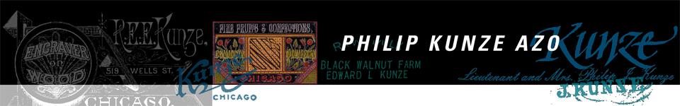 Philip Kunze