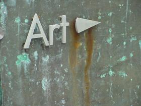 20020921-reunion-art